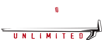 Fire Training Unlimited